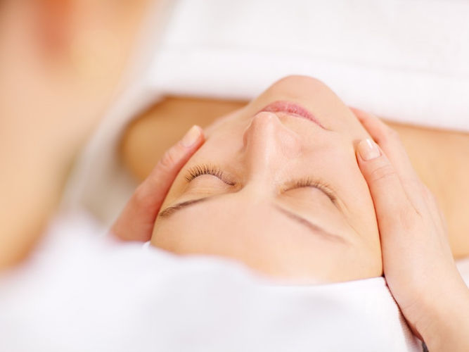 Best-Facial-salon-in-Dallas-at-PureSkin-