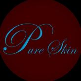 pureskin logo@2x.png