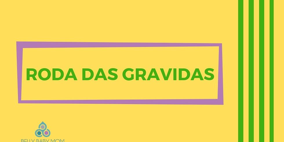 RODA DAS GRAVIDAS - em português