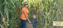 family in corn_edited.jpg