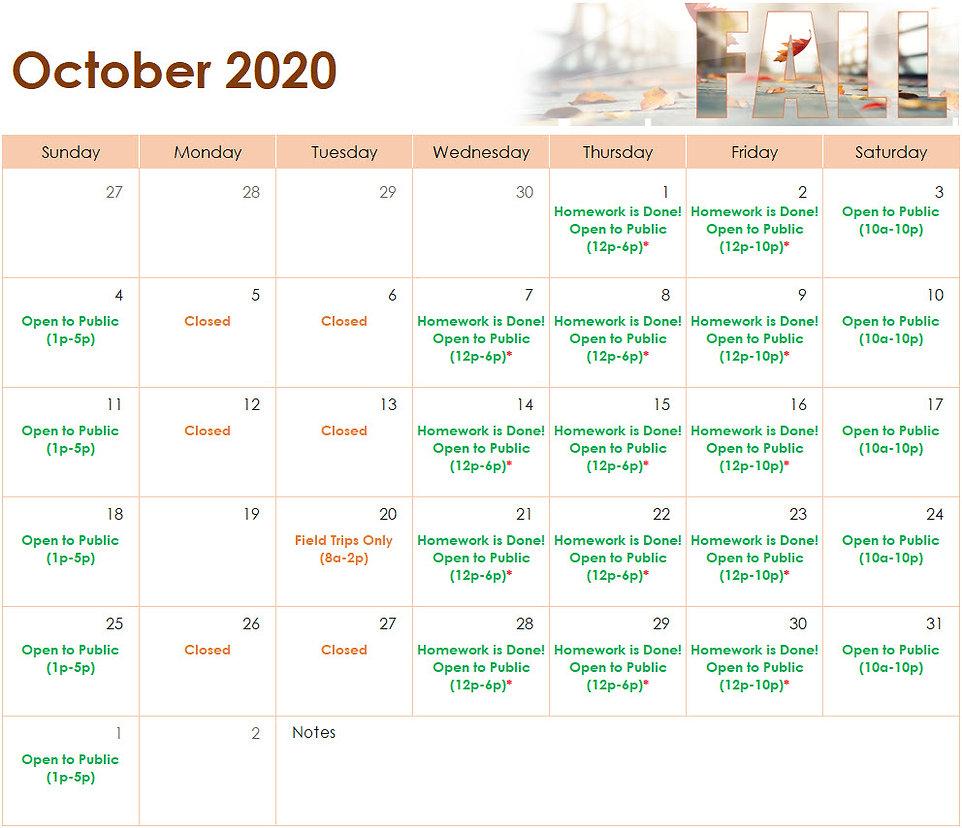 Oct-1.jpg