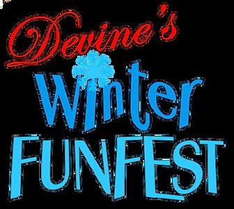 Devine_s_Winter_Funfest_Logo-1-removebg-