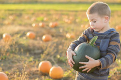 pumpkin kid.jpg