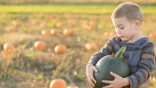 pumpkin kid_edited.jpg