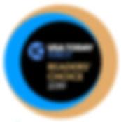 USA Today Logo.jpg
