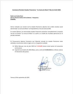 RE__revisión_cocina_de_Maria_Julio.png