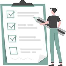 Workplace Survey.jpg