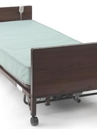 Full_Electric_Hospital_Bed_Rental_LI.jpg