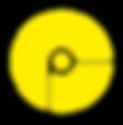 Logo CPAU
