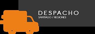 DESPACHO REGIONES.png