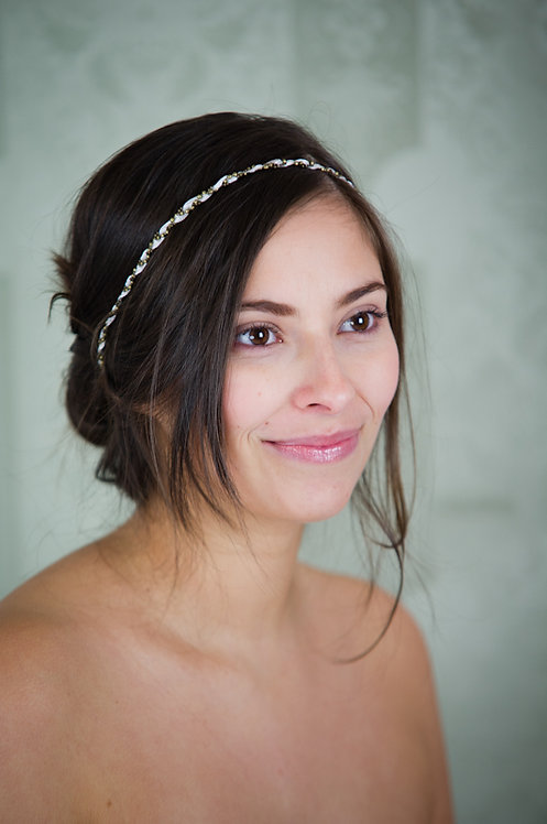 Headband Tess