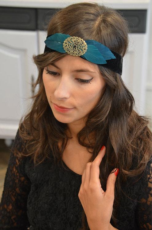 Headband Paula