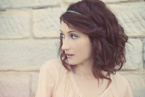 Headband Thelma