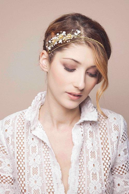 Headband Sybille