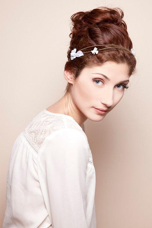 Headband Anna