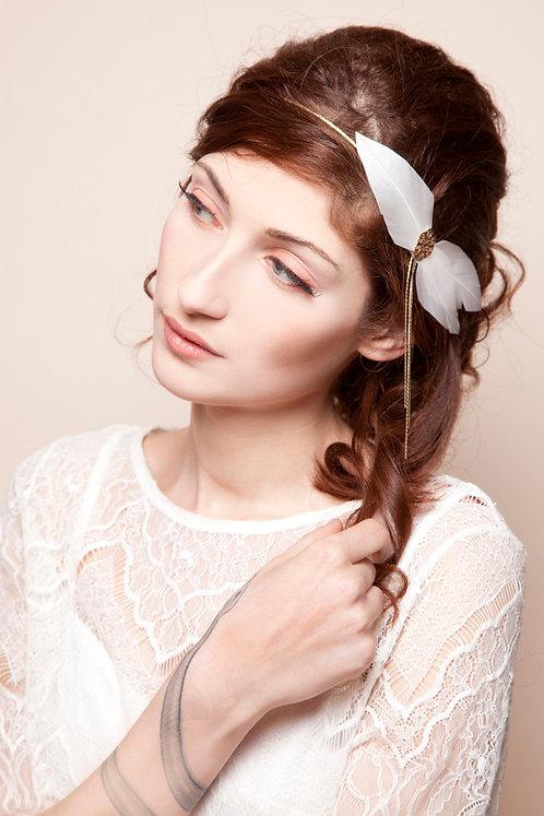 Headband Coco