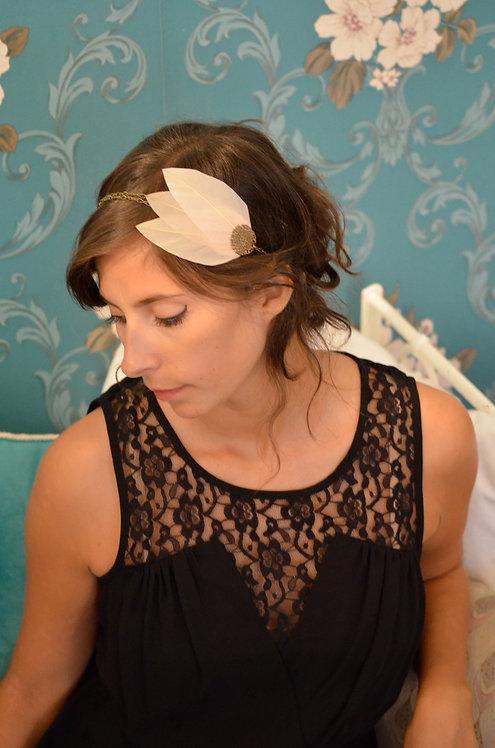 Headband Lou : les classiques