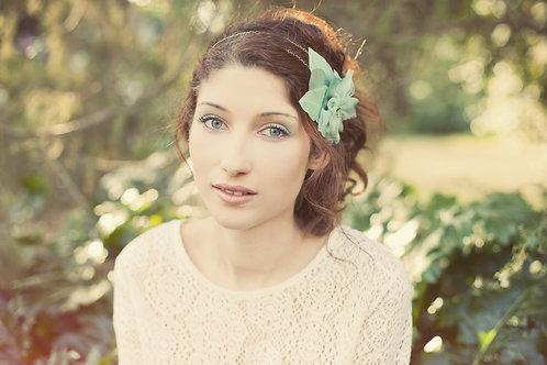 Headband Louisa