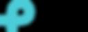 TP-Link_logo_2016.png