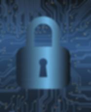 hacking-3112539_640-1.png