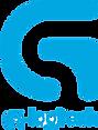 logitech-logo-CF7FC8EAA1-seeklogo.com.pn