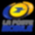 La_Poste_Mobile_logo.png