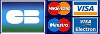 obtenir-une-carte-bancaire-gratuite.png