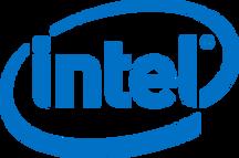 800px-Intel-logo.svg.png