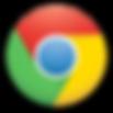 Google_Chrome_logo2.png
