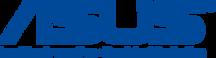 custom-asus-logo-images-png-5.png