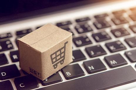 achats-ligne-cartons-papier-colis-portan