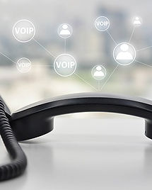 VOIP GO ON CORPORATE