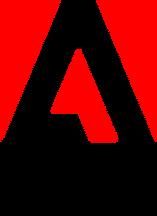 1200px-Adobe_Logo_Standard.svg.png