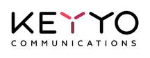 Logo_Keyyo_couleur.jpg