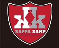Kappa Kamp 2018.png