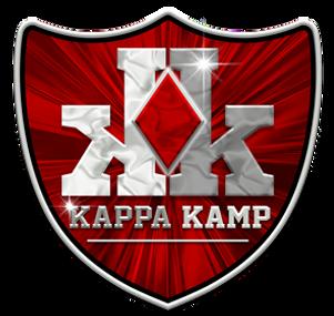 Kamp New Image 4.png