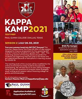 Kappa Kamp 2021 - Session 2b.jpg