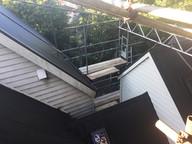 Extension / Newmarket. MBD Builders Ltd.