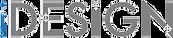 idesign logo
