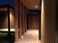 Deck / Rakino. MBD Builders Ltd.