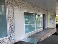Exterior / Glen Innes. MBD Builders Ltd.
