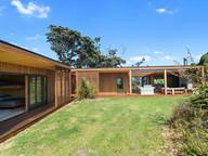 Outside view / Rakino. MBD Builders Ltd.