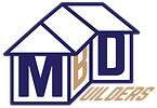 MBD Builders West Auckland