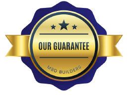 guarantee-badge.jpg