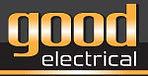 Good Electrical logo