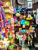full toy shelf.jpg