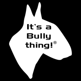 WHITE HEAD BULLY THING REGISTERED.png