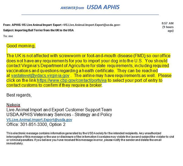 USDA APHIS.JPG