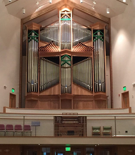pilgrim organ.jpg