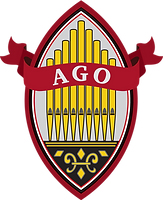AGO-Seal_color.png